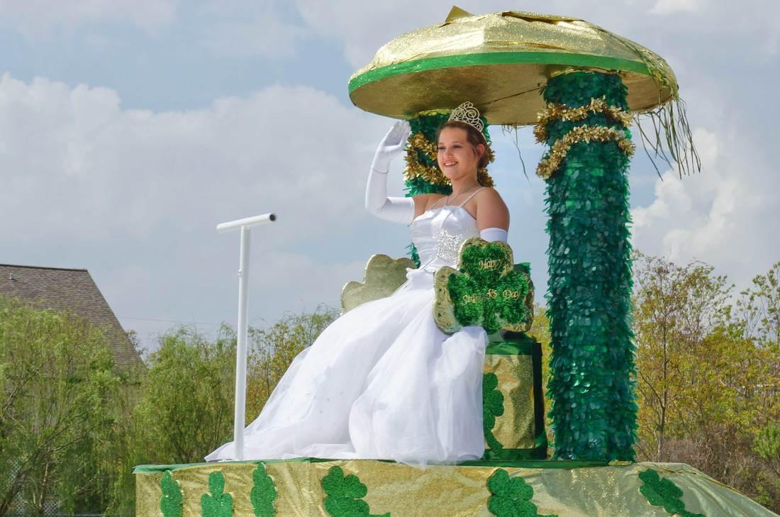 Famous Wedding Dress St Louis Contemporary - Wedding Ideas ...